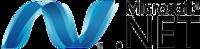 логотип Microsoft .NET Framework